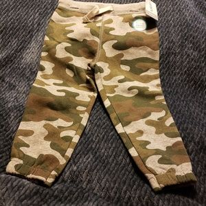 Other - 24 Month Boy Pants